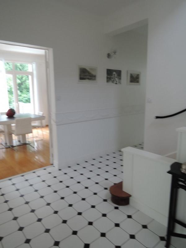 Vente maison / villa Bagneres de luchon 634000€ - Photo 5