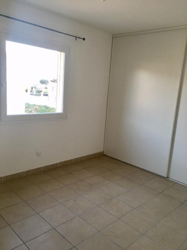 Vente appartement Propriano 285000€ - Photo 5