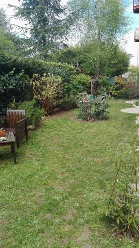 Vente appartement Poitiers 137 800€ - Photo 2