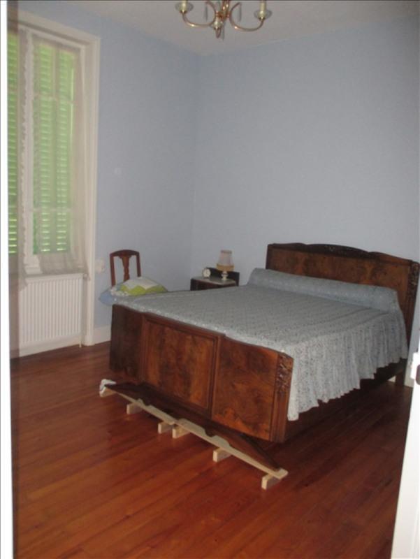 Vente maison / villa Le coteau 130000€ - Photo 6