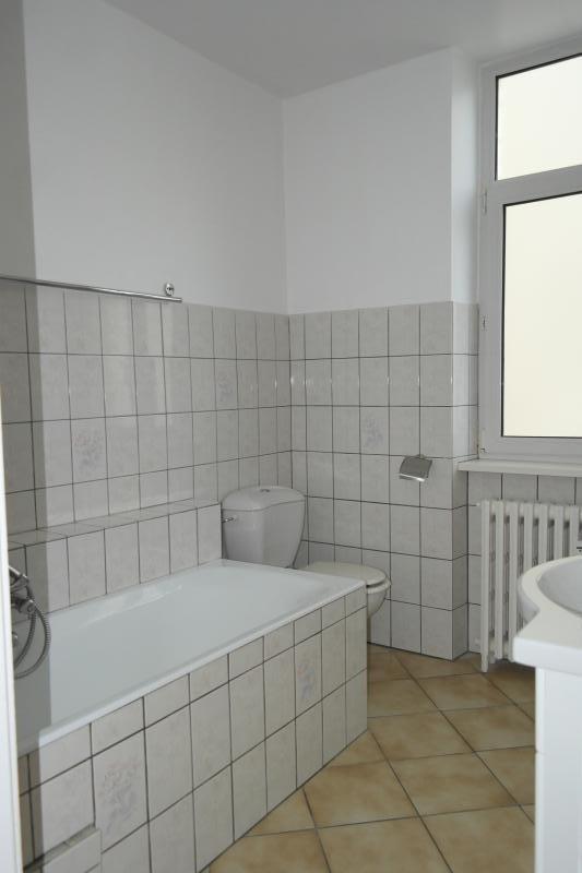 Rental apartment Strasbourg 2120€ CC - Picture 13