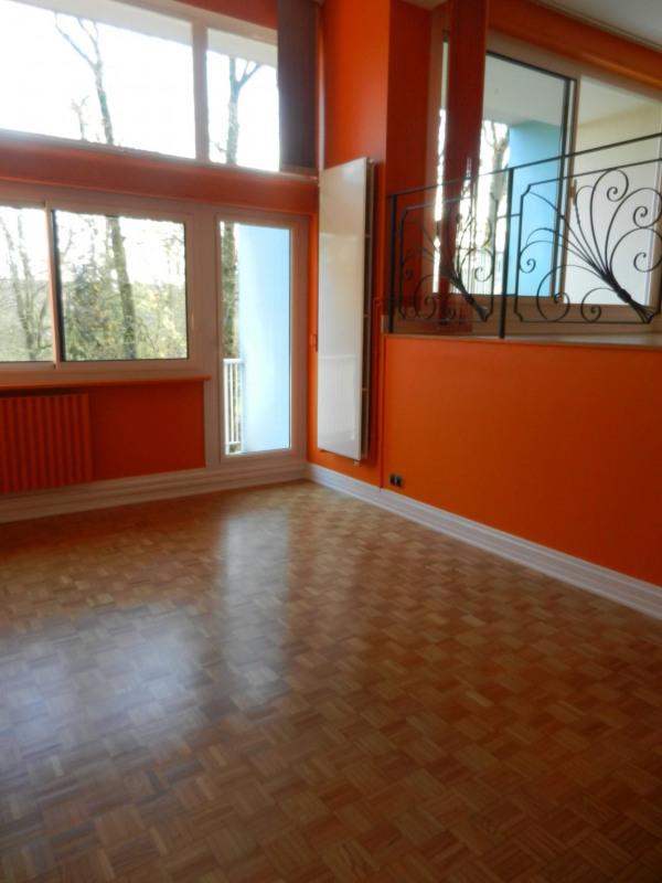 Vente appartement Le mans 158685€ - Photo 4