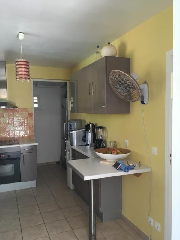 Vente maison / villa St francois 372000€ - Photo 16