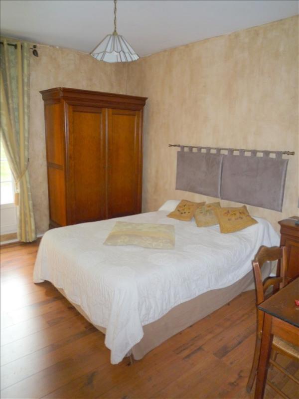 Deluxe sale house / villa Saujon 295400€ - Picture 9