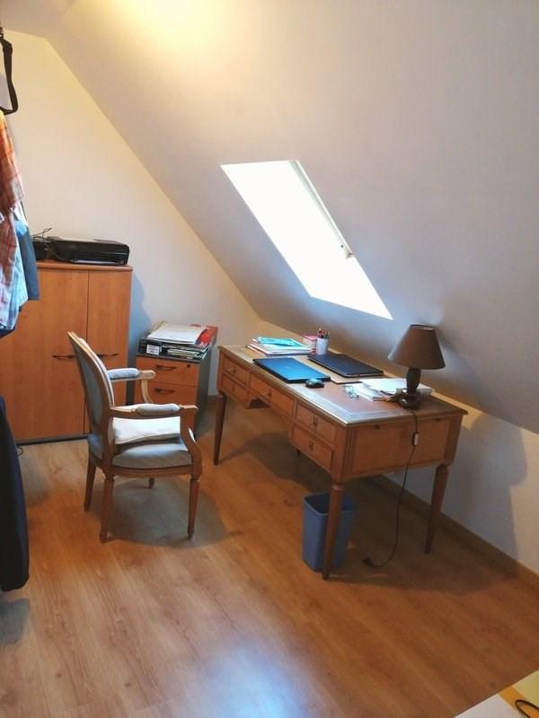 Revenda casa Trouville-sur-mer 249500€ - Fotografia 9