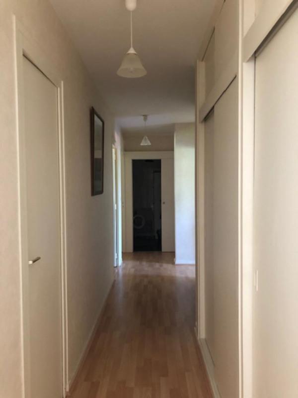 Revenda residencial de prestígio apartamento Lyon 4ème 680000€ - Fotografia 7