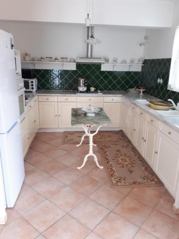 Vente maison / villa Hendaye 497000€ - Photo 4