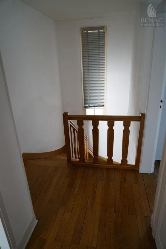 Sale house / villa Albi 209000€ - Picture 7