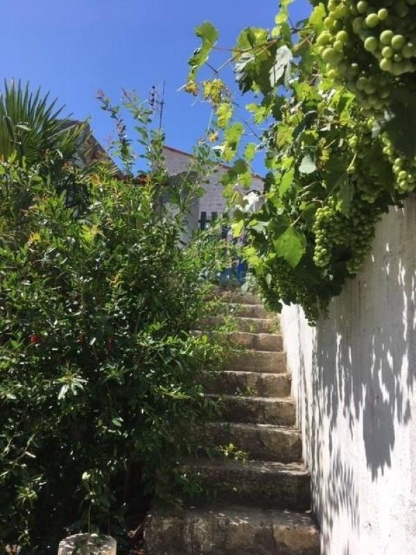 Vente maison / villa Dolus d'oleron 386000€ - Photo 3