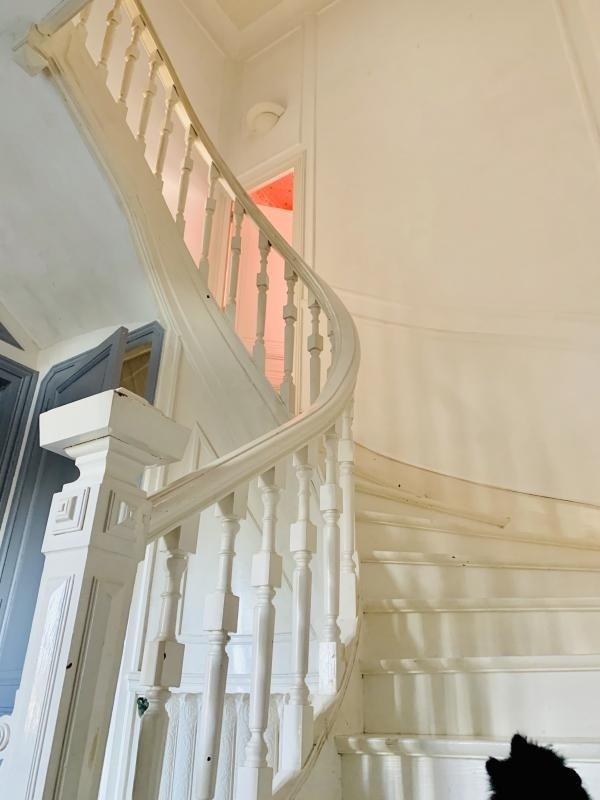 Venta de prestigio  casa Arcachon 1660000€ - Fotografía 4