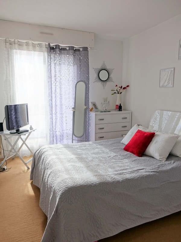 Vente appartement Merignac 174900€ - Photo 6