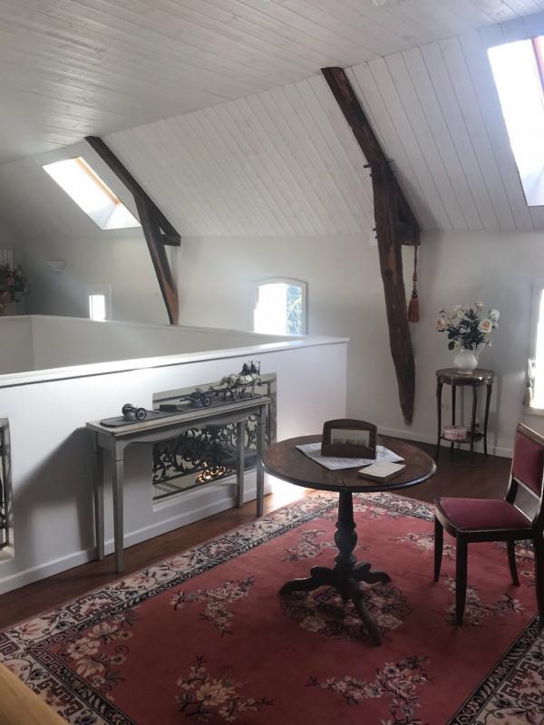 Sale house / villa Pujo 249500€ - Picture 9