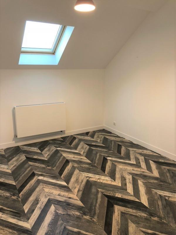 Sale house / villa Taverny 355000€ - Picture 8