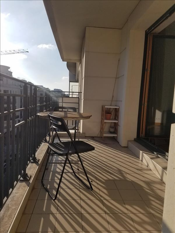 Vente appartement Levallois perret 730 000€ - Photo 4