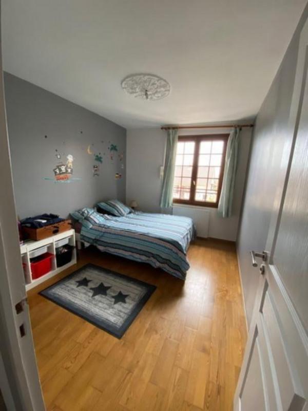 Vente maison / villa Echarcon 330000€ - Photo 8