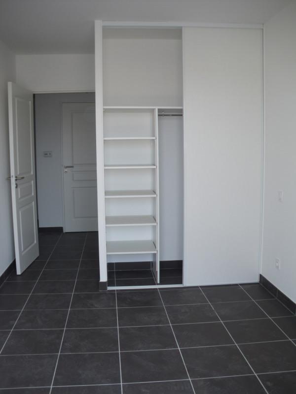 Location appartement Roquebrune-sur-argens 1120€ CC - Photo 5