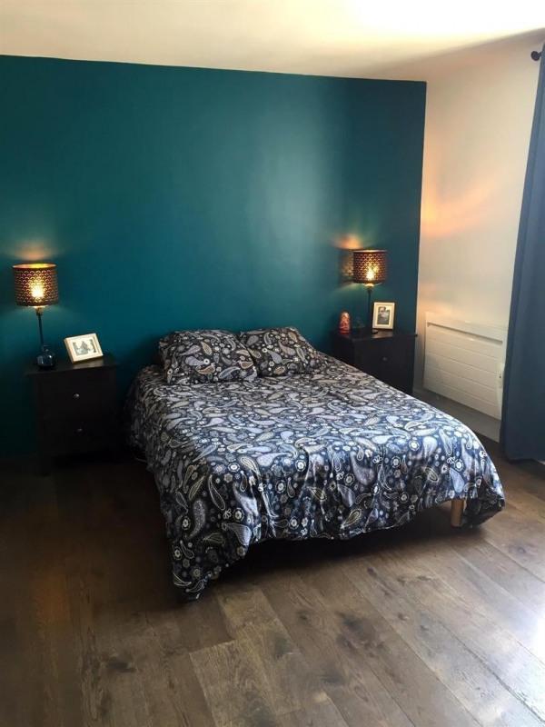 Sale apartment Fontaine le port 249000€ - Picture 4
