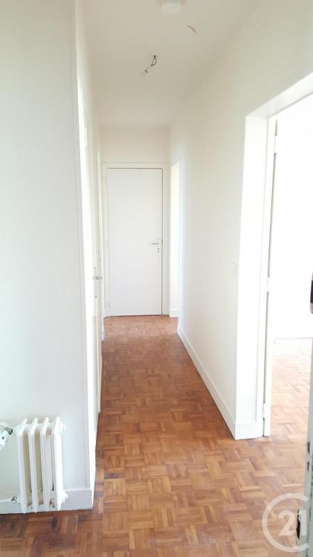 Affitto appartamento Caen 710€ CC - Fotografia 2