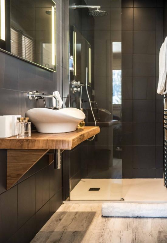 Deluxe sale house / villa La clusaz 1385000€ - Picture 13