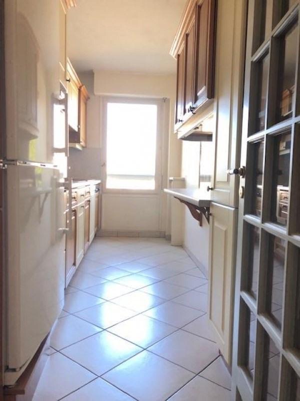 Venta  apartamento Paris 12ème 799000€ - Fotografía 3