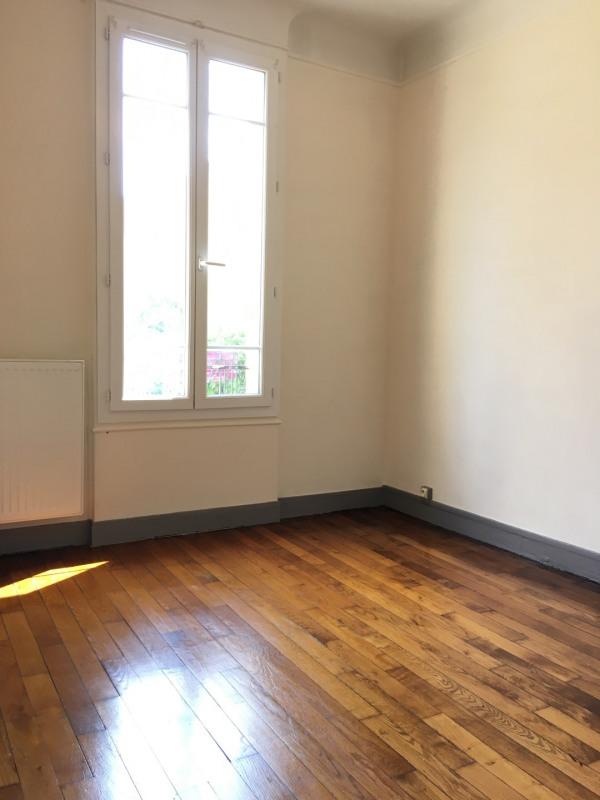 Location appartement Argenteuil 937€ CC - Photo 8