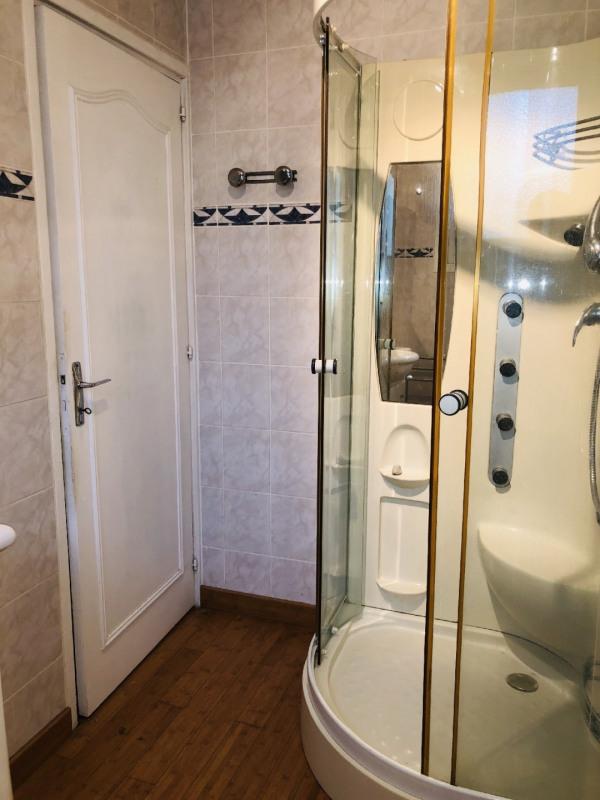 Sale house / villa L'union 239000€ - Picture 5