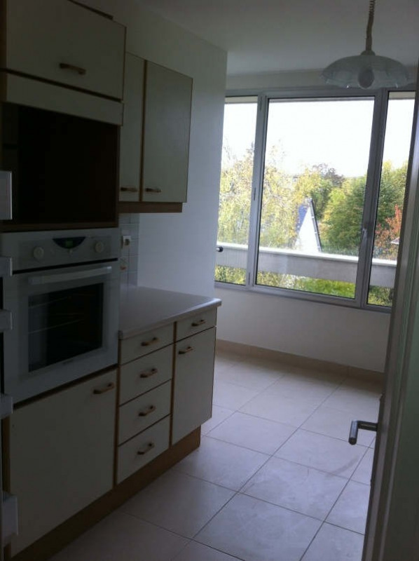 Rental apartment Marly le roi 1 910€ CC - Picture 6