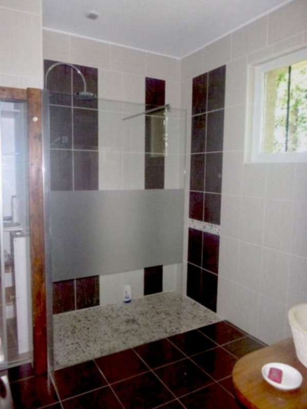 Vente maison / villa St estephe 149500€ - Photo 13