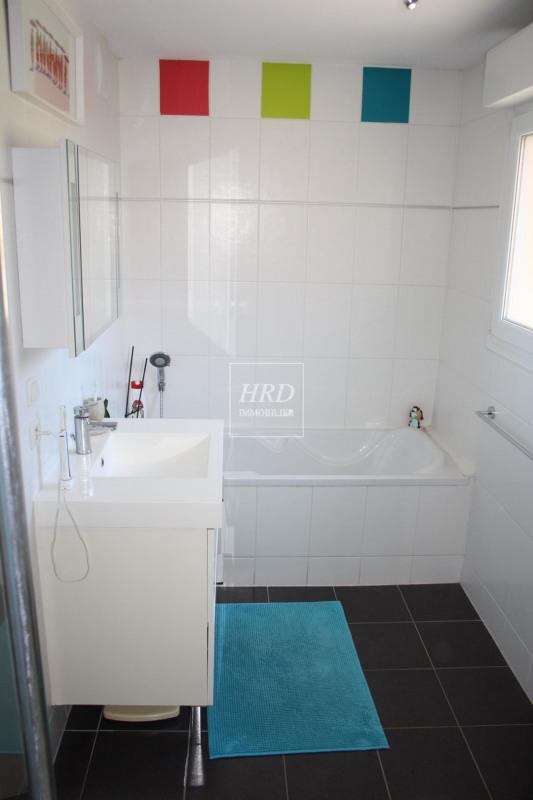 Rental house / villa Traenheim 950€ CC - Picture 8