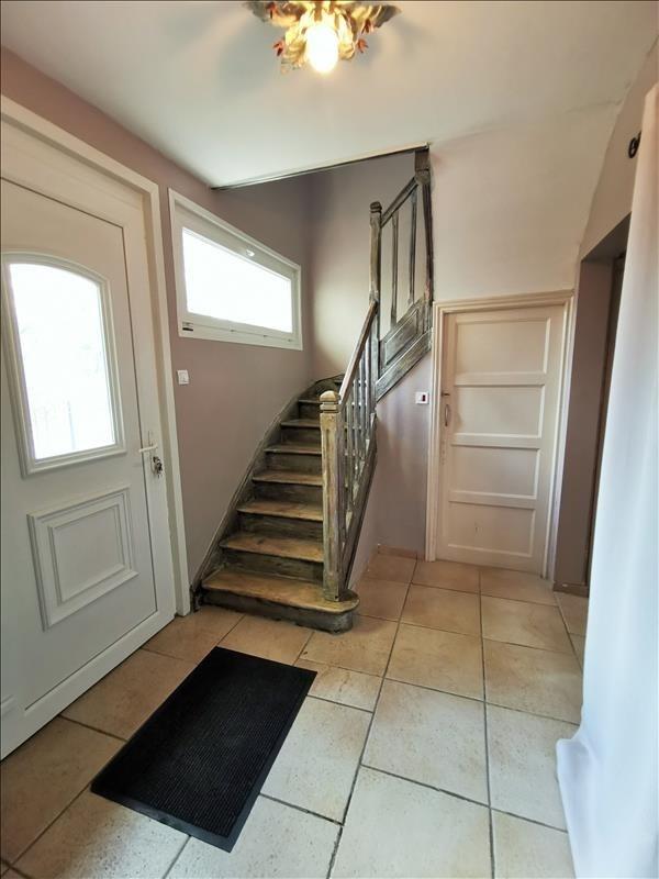 Vente maison / villa Chocques 270000€ - Photo 2