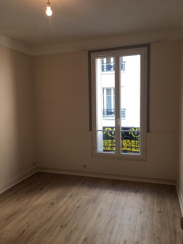 Location appartement Courbevoie 750€ CC - Photo 2