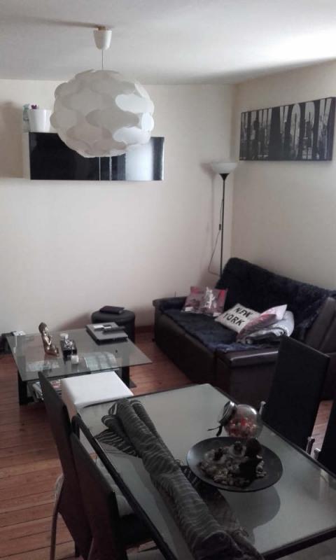 Venta  casa Vienne 75000€ - Fotografía 2