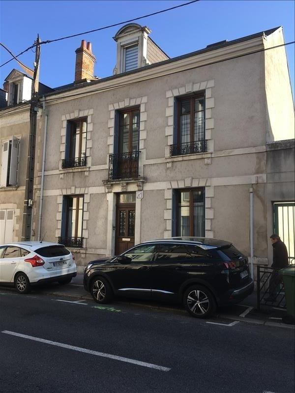 Venta  casa Orleans 499000€ - Fotografía 6