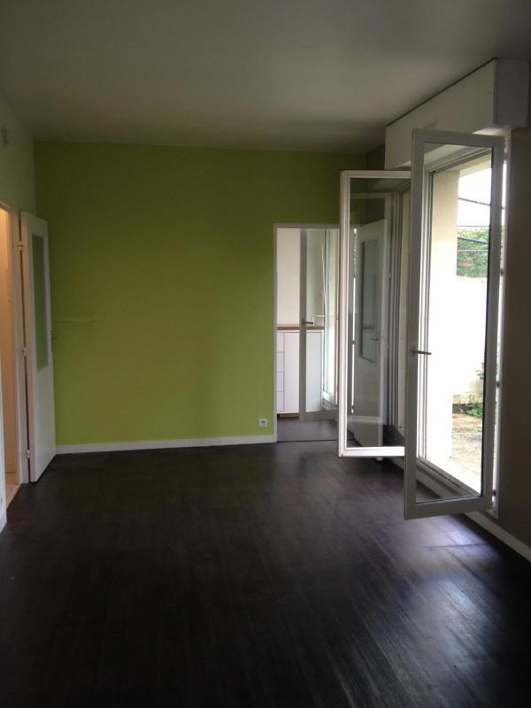 Vente appartement Le raincy 184000€ - Photo 3