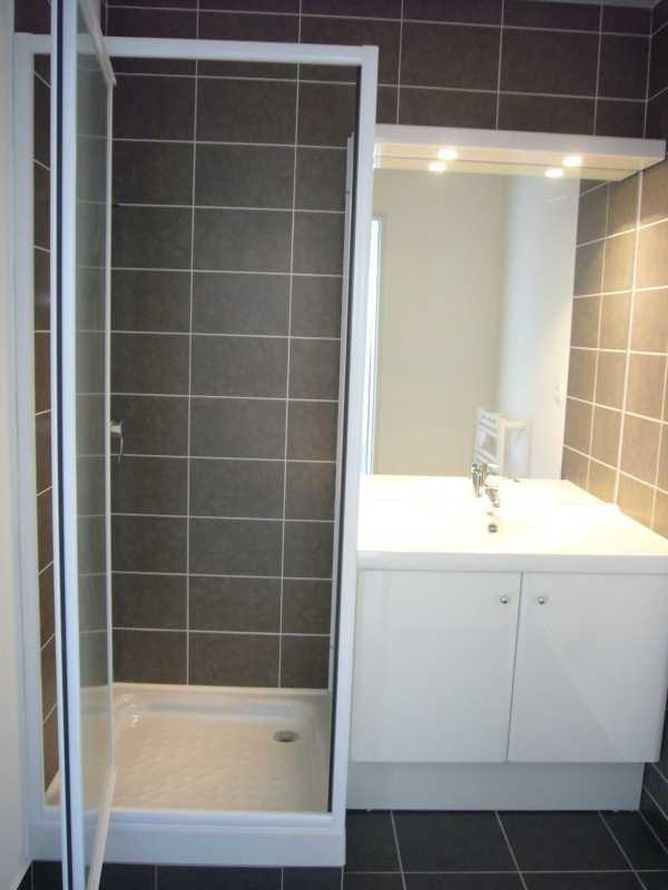 Location appartement Nantes 638€ CC - Photo 4
