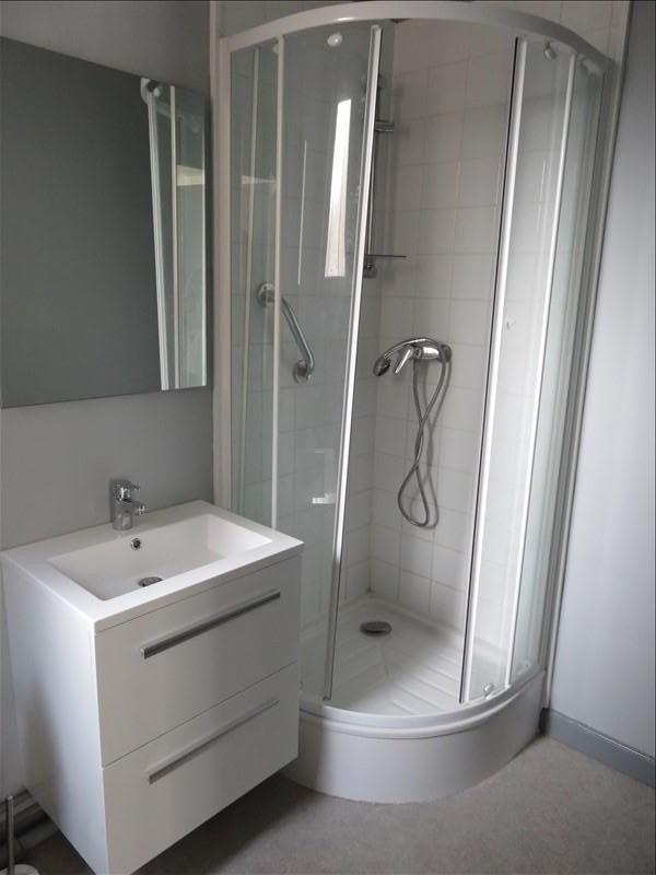 Rental apartment Dunkerque 595€ CC - Picture 6