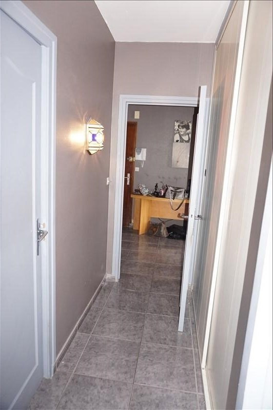 Sale apartment Vienne 169 000€ - Picture 7