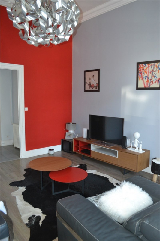 Vente appartement Montelimar 195 000€ - Photo 3