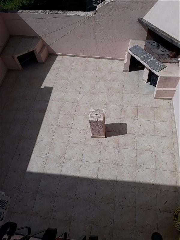 Venta  casa Marsillargues 212000€ - Fotografía 3