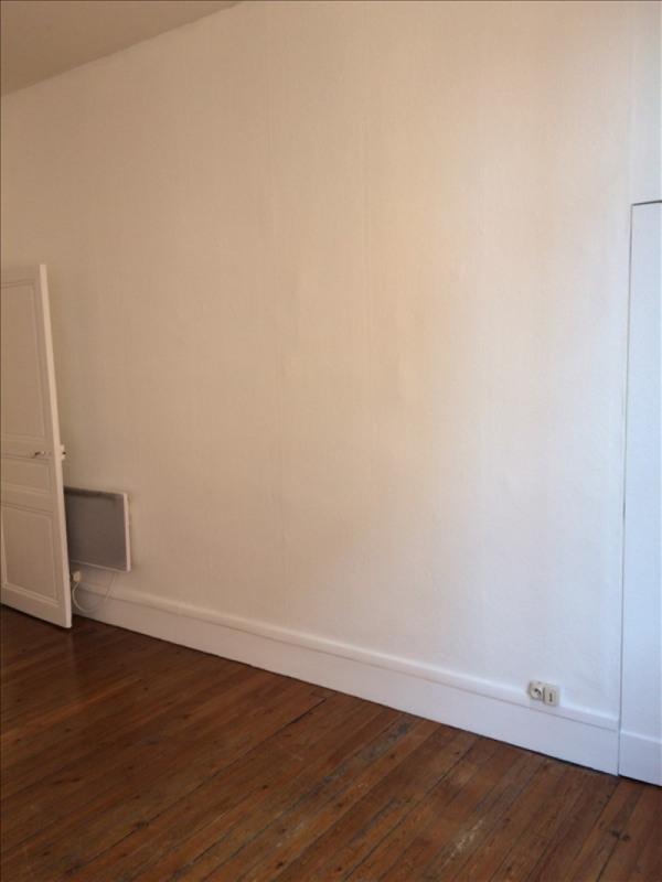 Rental apartment Toulouse 724€ CC - Picture 4