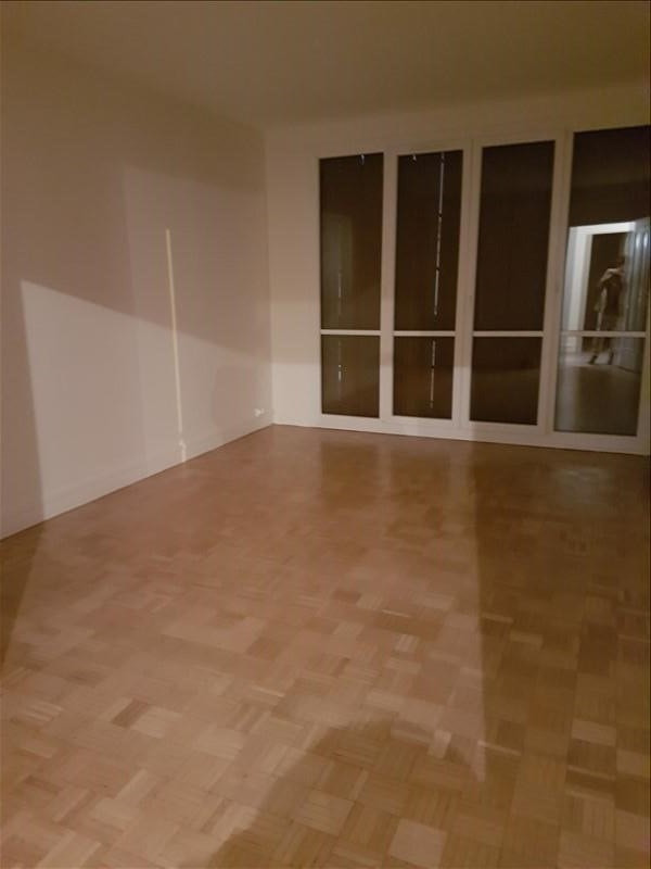 Vente appartement Colombes 290 000€ - Photo 3