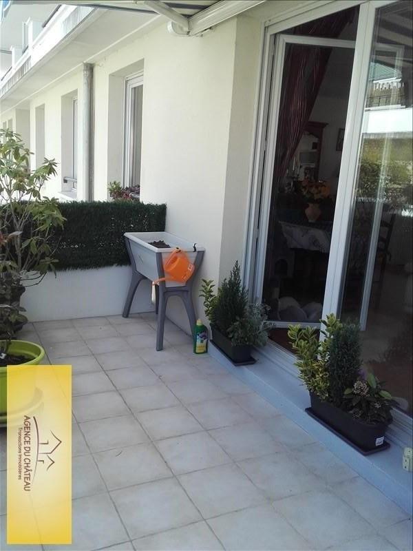 Vendita appartamento Mantes la jolie 228000€ - Fotografia 5