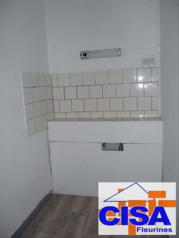 Location appartement Pont ste maxence 650€ CC - Photo 9