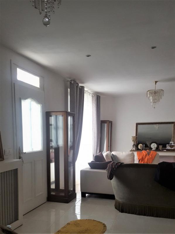 Vente maison / villa Bondy 550000€ - Photo 2