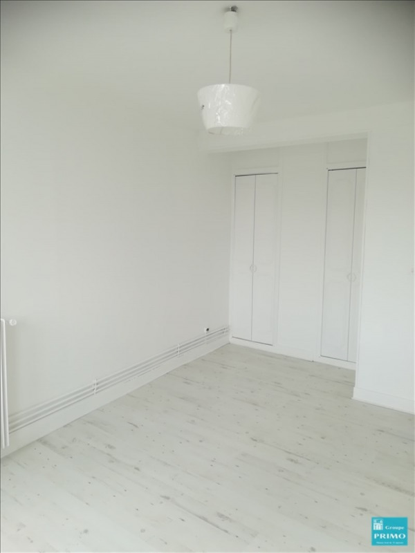 Location appartement Chatenay malabry 1390€ CC - Photo 8