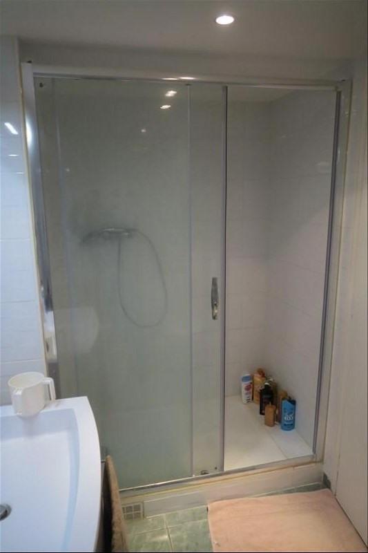 Rental apartment Epinay sur orge 950€ CC - Picture 5