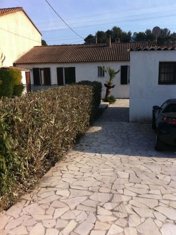 Vendita casa Mougins 450000€ - Fotografia 1