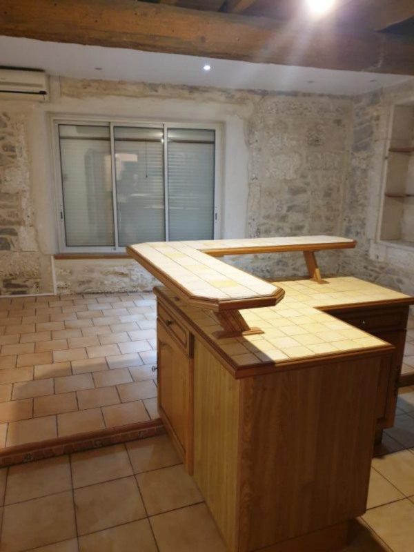 Vente maison / villa Comps 209 000€ - Photo 5