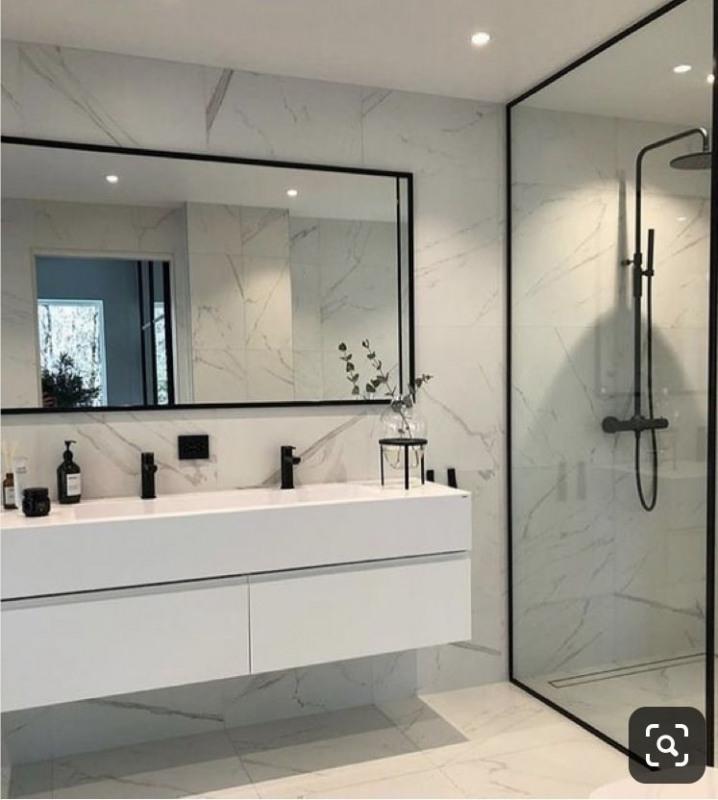 Sale apartment Saint-maur-des-fossés 799000€ - Picture 3