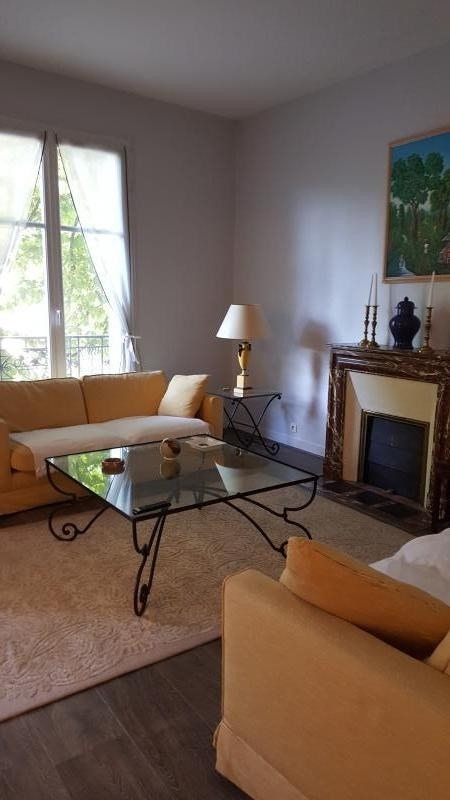 Rental apartment Neuilly sur seine 2869€ CC - Picture 6